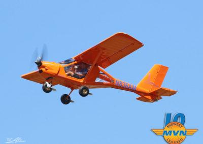 Aeroprakt-2