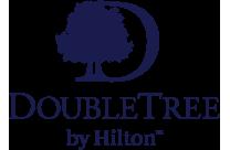 logo email dbtr