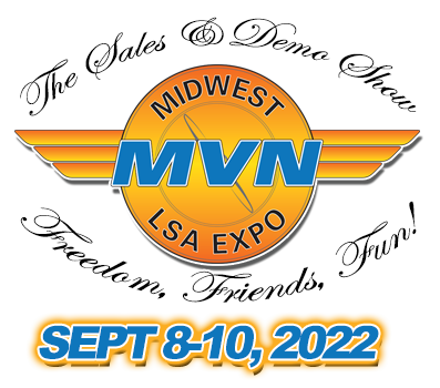 Midwest LSA Expo | www.MidwestLSAexpo.com